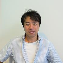 トラベルデポ・インコーポレイテッド代表取締役小林 康之氏