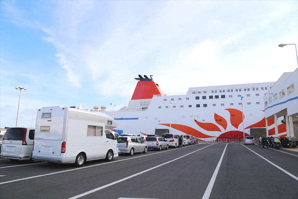 hokkaodo_ferry01