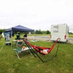 rcm_campsite_01