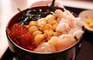 hokkaido_gourmet_img01