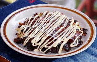 okonomiyaki_mainimg