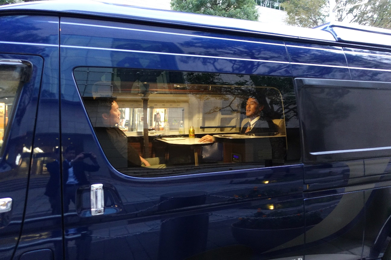 campingcar-work_01