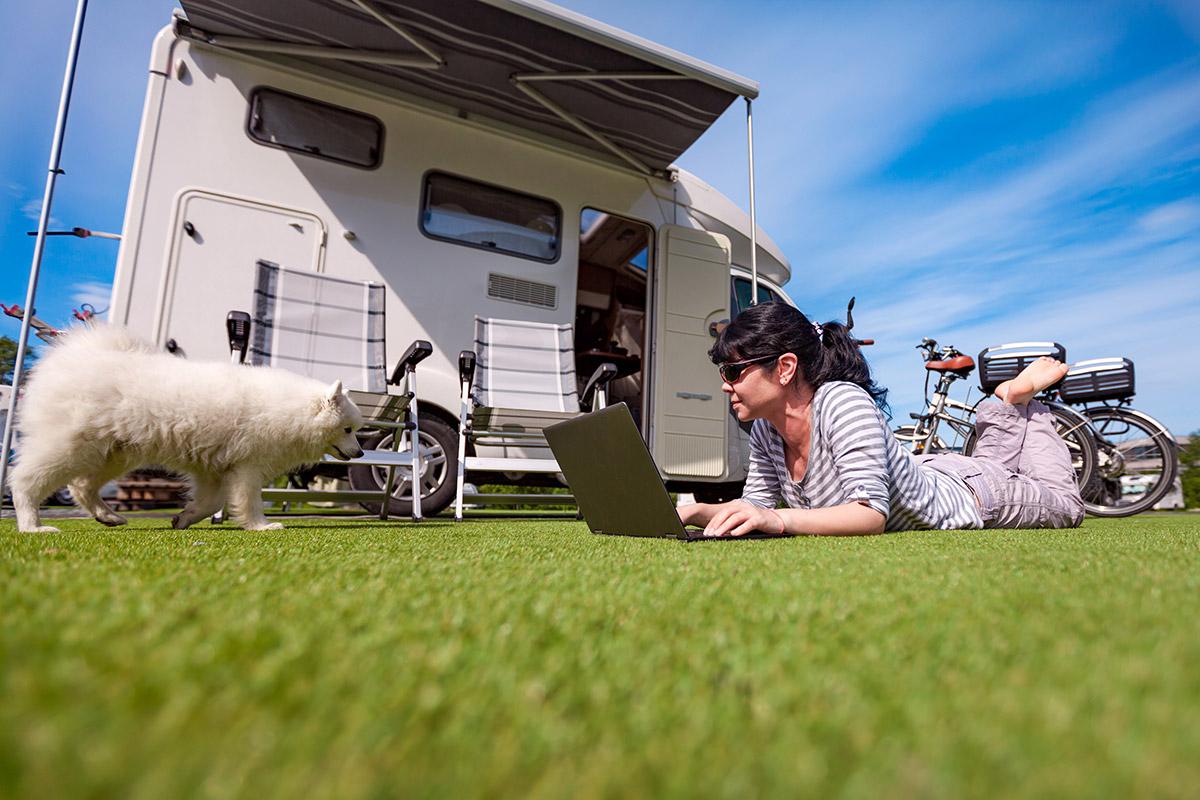 pet_campingcar_01