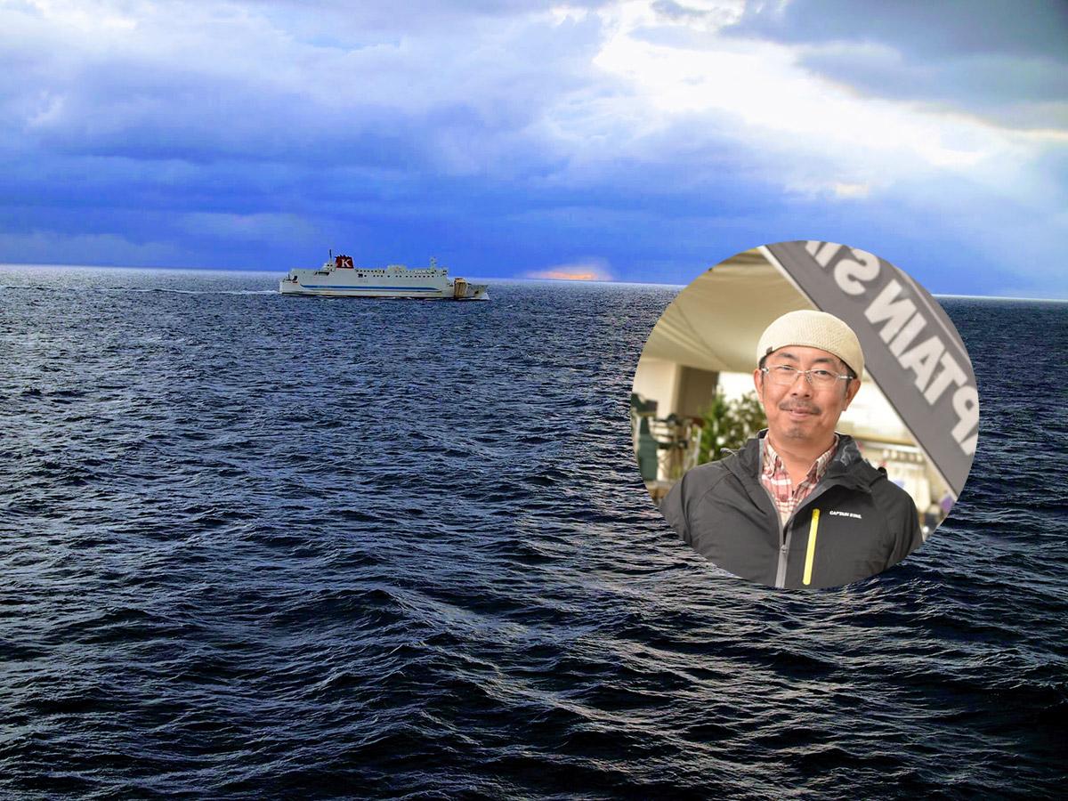 ferrytrip_01