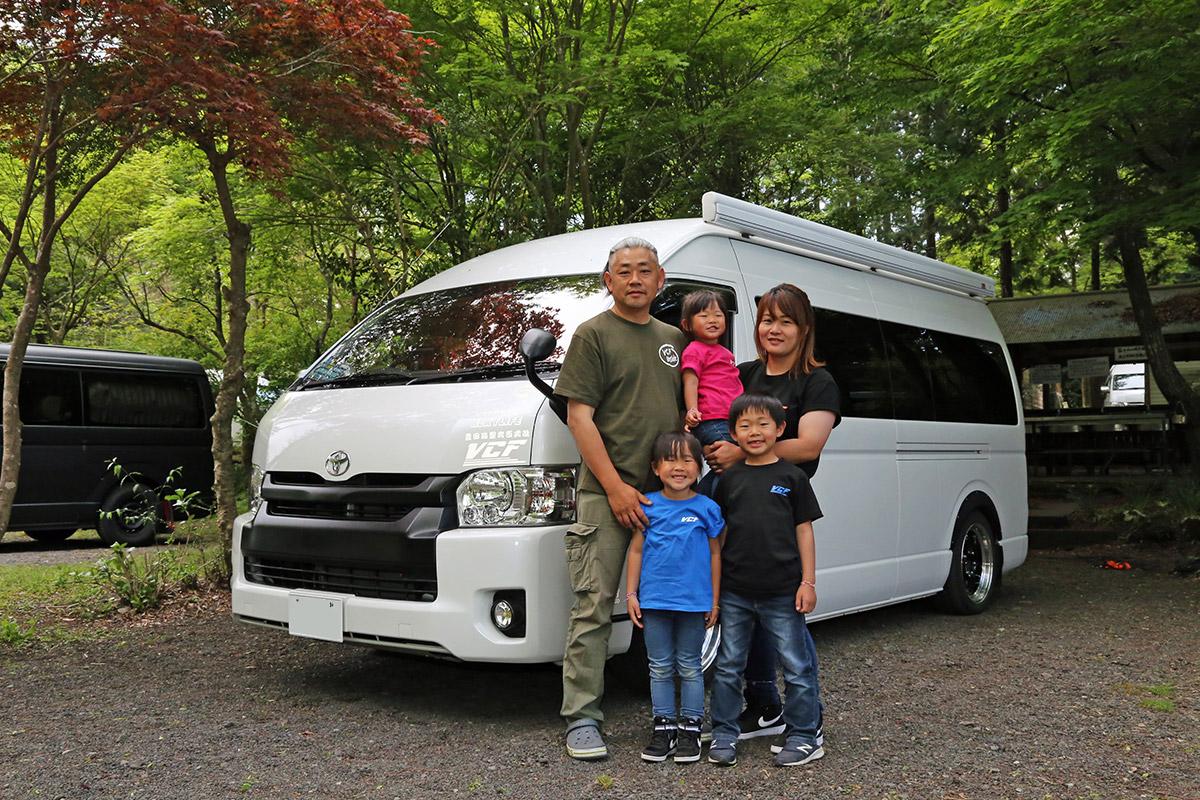watanabe_family_01